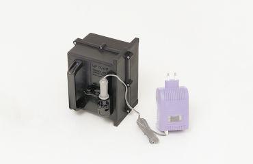 LIFTKAR MTK Unidad de batería intercambiable BU